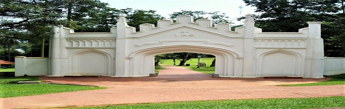 Fort Canning Park – A Walk Through 700 Years of History 02.jpg-1140x360